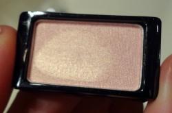 Produktbild zu ARTDECO Eyeshadow Duochrome – Farbe: 297 rosy heart throb (LE)