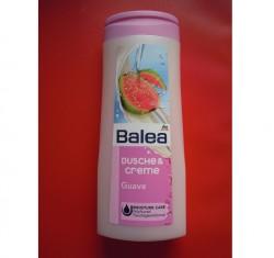 Produktbild zu Balea Dusche & Creme Guave