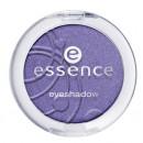 "essence trend edition ""new in town"", Quelle: cosnova GmbH"