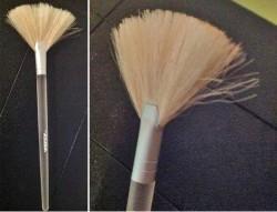 Produktbild zu for your Beauty Maskenpinsel
