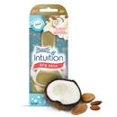 Wilkinson Sword Intuition Dry Skin