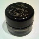 essence gel eyeliner, Farbe: 01 midnight in paris