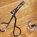 e.l.f. Mini Eyelash Curler