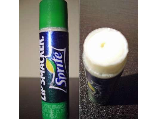 Lip Smacker Sprite