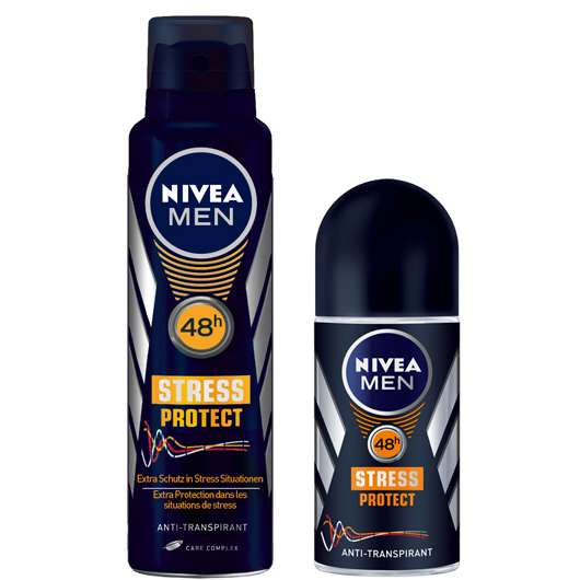 nivea executive summary