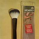 ebelin Professional Rougepinsel