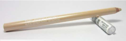 The Body Shop Eye Definer, Farbe: Moonstone (LE)