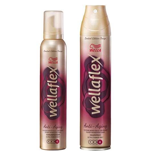 wellaflex Anti-Aging Limited Edition