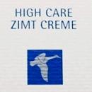 WEYERGANS High Care Zimt Creme