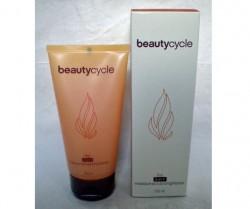 Produktbild zu beautycycle fire 3-in-1 Maske-Peeling-Aufheller