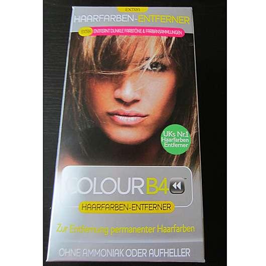 Haarfarben entferner inhaltsstoffe