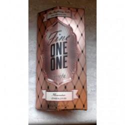 Produktbild zu Benefit Fine One One