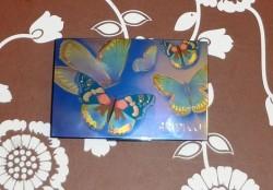 "Produktbild zu ARTDECO Beauty Box Quattro ""Butterfly Dreams"" (LE)"