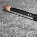 BM Beauty Eyeshadow Brush Nr. 123