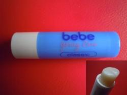 Produktbild zu bebe® Young Care Classic Lippenpflegestift