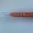 alverde Coverstick, Farbe: 03 Sand