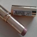 Flormar Deluxe Cashmere Stylo Lipstick, Farbe: DC28