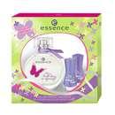 """essence """"fragrance spring sets"""" to love!"""