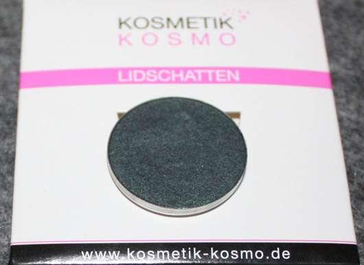 Kosmetik Kosmo Lidschatten, Farbe: 480b Schwarzwald
