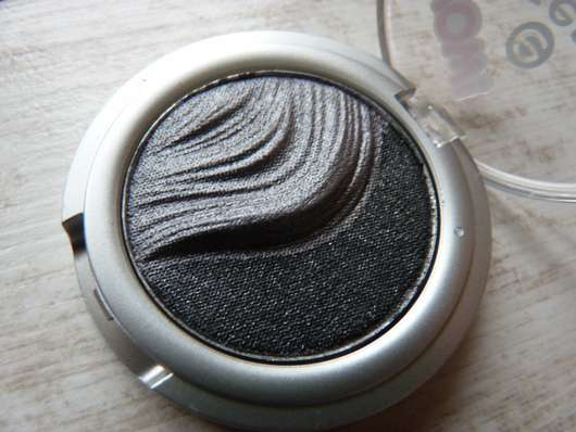 essence 3D eyeshadow, Farbe: 07 irresistible smokey eye