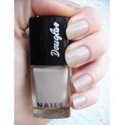 Produktbild zu Absolute Douglas Absolute Nails Nagellack – Farbe: Moon' Shine 29 (LE)