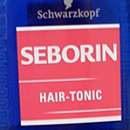 Schwarzkopf Seborin Hair-Tonic