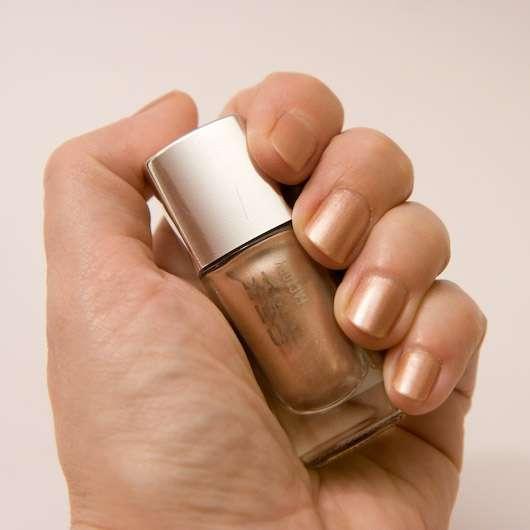 Make Up Factory Nail Color, Farbe: 187