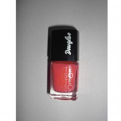 Produktbild zu Absolute Douglas Absolute Nails Nagellack – Farbe: Carol's Coral 30 (LE)