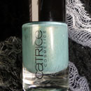 Catrice Ultimate Nail Lacquer, Farbe: 36 Mint Me Up