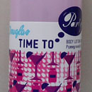 Douglas Time To… Party Body Lotion Pomegranate & Fig