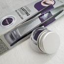 Maybelline Jade Eyestudio Lasting Drama Gel Eyeliner 24H, Farbe: Ultra Violett