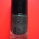 Catrice Ultimate Nail Lacquer, Farbe: 600 After Eight