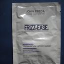 John Frieda Frizz-Ease Wunderkur