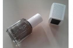 Produktbild zu essie Nagellack – Farbe: repstyle (LE)