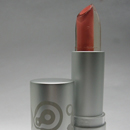 Catrice Lip Balm Stick, Farbe: C02 Sugar Shock (Candy Shock LE)