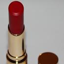 Flormar Deluxe Cashmere Stylo Lipstick, Farbe: DC25
