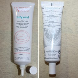 Produktbild zu Avène TriAcnéal Intensivpflege
