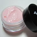 ANNY Biotin Energy Cream