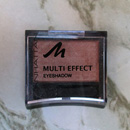 Manhattan Multi Effect Eyeshadow, Farbe: 35Z Beige