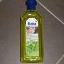 Balea Haircare Birken Haarwasser