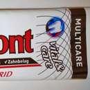 eurodont Multicare Zahncreme