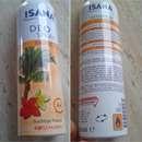 ISANA Deo Spray Exotic