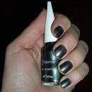 Flormar Nail Enamel Nail Polish, Farbe: 419