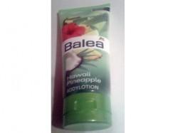 Produktbild zu Balea Hawaii Pineapple Bodylotion (LE)