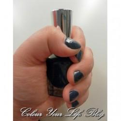 Produktbild zu Sally Hansen Complete Salon Manicure Nagellack – Farbe: 674 Jungle Gem