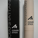 Manhattan Cover Stick, Farbe: 2 Sable