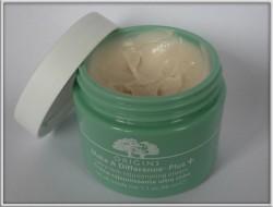Produktbild zu Origins Make A Difference Plus+ Ultra-Rich Rejuvenating Cream