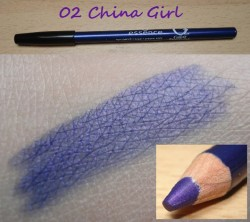Produktbild zu essence oz the great and powerful eyepencil – Farbe: 02 china girl (LE)