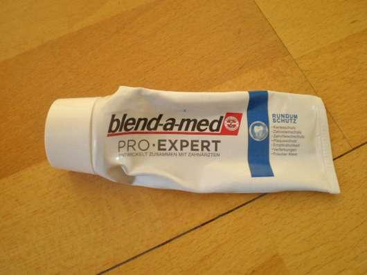 blend-a-med Pro Expert Zahncreme