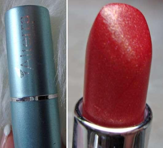 Alterra Naturkosmetik Lippenstift, Farbe: 12 Shiny